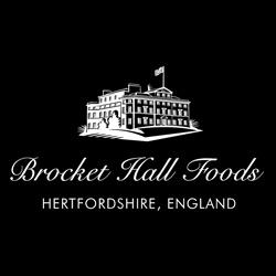 Brocket Hall Foods