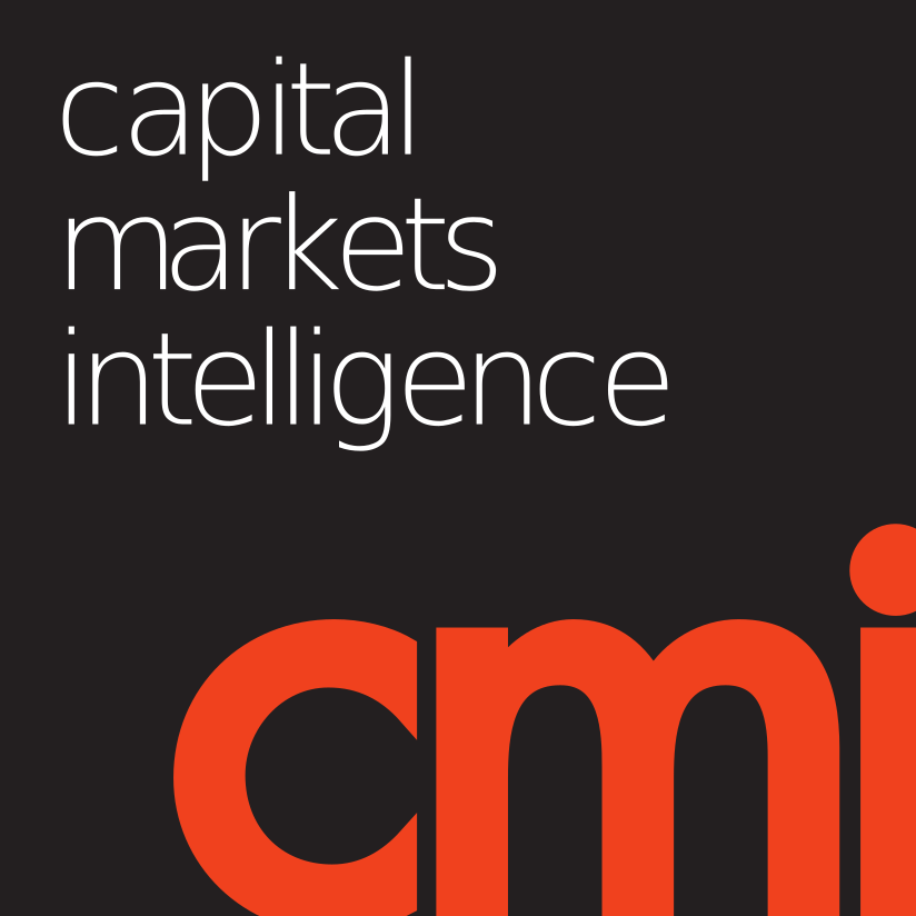 Capital Markets Intelligence