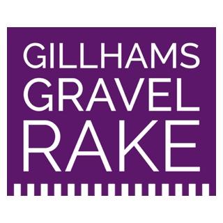 Gillhams Gravel Rake